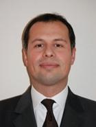Jean Marc Buisson