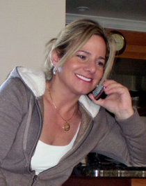 Kimberly Roden