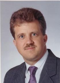 Joseph Klocko