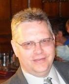 Gary Meerschaert