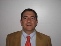 Ernesto Macias