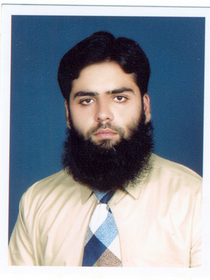Muhammad Nadir