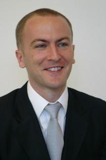 Patrick Jourdain