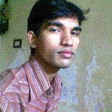 Feroz Ali