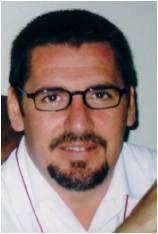 Luigi Calivà