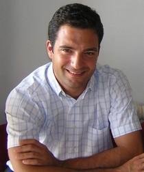 David Monjas Martín