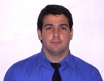 Rodolfo Ms