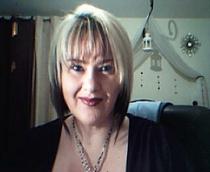 Elizabeth O'donnell
