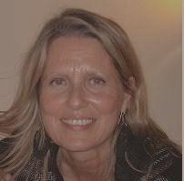 Marisa Martinez