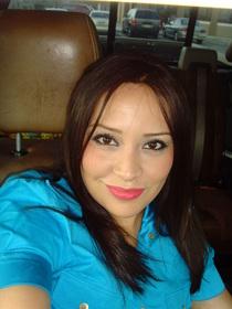 Linda Pena