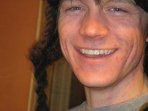 Dustin Fay