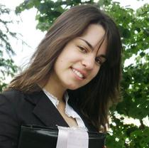 Joana Pina
