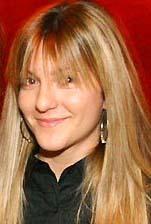 Mina Mitrovic