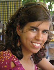 Denise Agostinho
