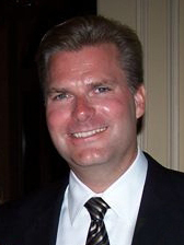 William Van Cleave