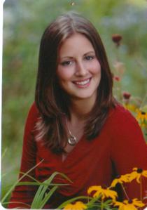 Kelly Marckres