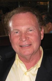 Allan Rosencwaig