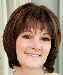 Kathryn Shaw