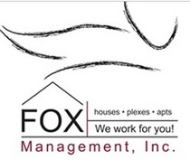 Fox Management Inc