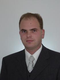 Markus Nave