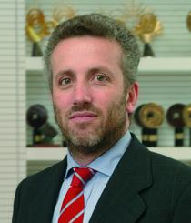 Pedro Homar