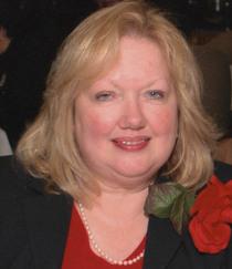 Ursula Gruenewald