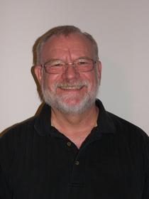 Robert Burkhardt