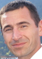 Hervé Chabert