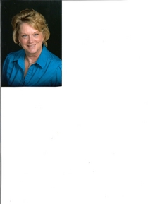 Kathy Gerhardt