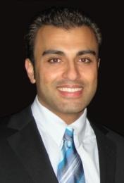 Hajir Moghaddam