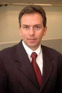 Paulo Gragnani