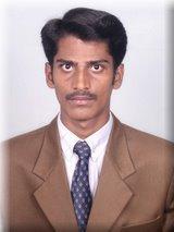Balaji G