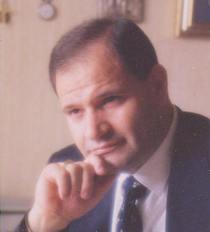 Rocco Ciardo