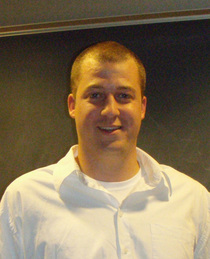 Jared Stenquist