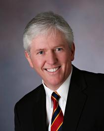Gary Boyd