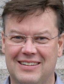 Lars Norberg