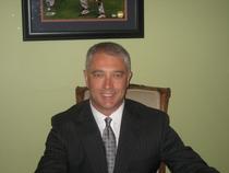 Michael Nadeau