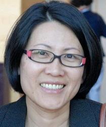 Sara Chi
