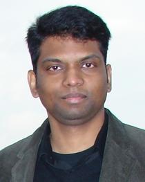 Srinivas Prabhu Sangam