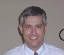 Alfredo Larrañaga
