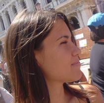 Eleonora Tiberi