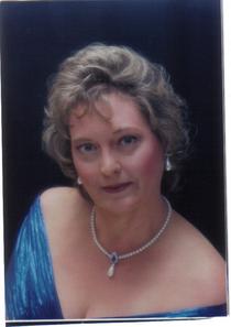 Kathy Jo De Vito