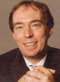 Alexander Deblond