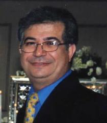 Mike M. Ansar