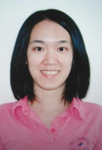 Pei Yi Lin