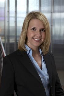 Lauren Benson