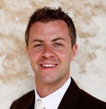 Shaun Lindley