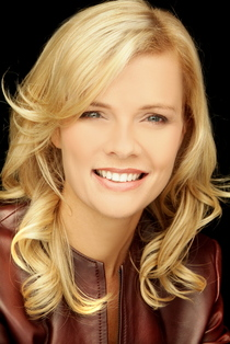Lara Hopewell