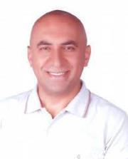 Yavuz Selim Hindistan