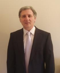 Francis Pinto